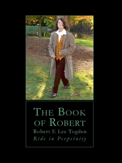 The Book of Robert