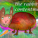 Rabbit of Contentment