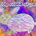 Rabbit of Peace